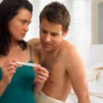 How to Overcome Secondary Infertility in Women