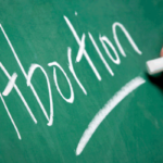 Issues Getting Pregnant After Abortion