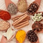 What Herbs Help Boost Fertility In Women?