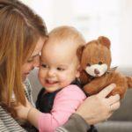 Aspirin Boosts Fertility In Women