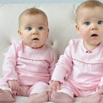 Natural Remedies To Help Conceive Twins