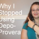 Having Problems Getting Pregnant After Depo Provera